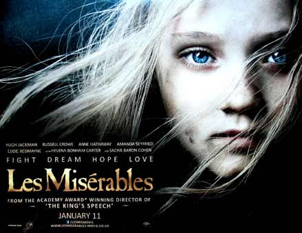 3-les-miserables-hugh-jackman-film-poster