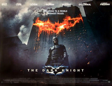 The-Dark-Knight