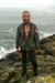Davos Seaworth Double left to drown on a lonely rock out to sea